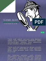 3-Teknik Audit (1).pdf
