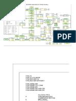 254628708-Material-Balance-pabrik-kelapa-sawit-30-Ton.pdf