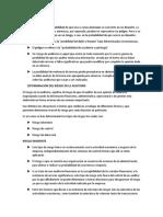 RIESGO DE AUDITORÍA.docx