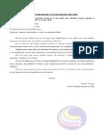 2009_discursoProfesoraTutora_licenciatura.pdf