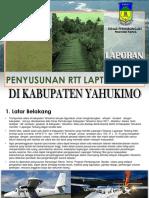 Lap.akhiR-RTT Lapter Obio Yahukimo_7des2018