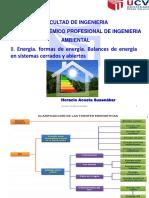 8. Energia. Fuentes de Energia