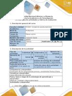 Guía de actividades y rúbrica de evaluación - Paso 1 - Observar y analizar vídeos preliminares (1).pdf