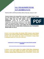 370399624-Contoh-Soal-Tes-Kompetensi-Bidang-Bidan.rtf