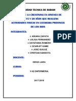 Proyecto de Biologia.docx