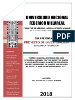 Trabajo Final Bioquimica (Dra. Guadalupe)