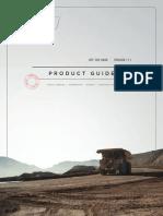Bridgestone OTR Product Guide 17.1!06!28 2017