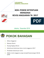 2016 workshop revisi 2017.pdf