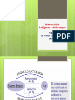 06- Clase Interaccion Ag Ac