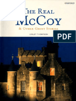 'The Real McCoy'.pdf