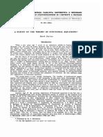 Functional equations.pdf