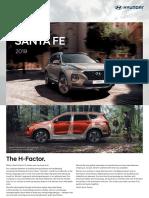 MY19 Hyundai Santa Fe EN-Web.pdf