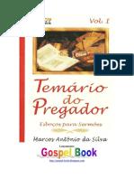 136437312-Marcos-Antonio-da-Silva-Temario-do-Pregador-Vol-1.pdf