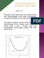 Teori 13.2