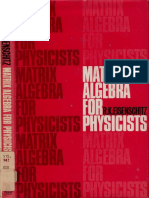 Eisenschitz-MatrixAlgebraForPhysicists.pdf