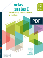 Ciencias naturales 1 ESB.pdf