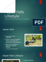 weddle alexius ppt01 lifestyle-2