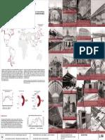 L04.ai.pdf