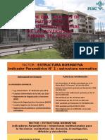 referente-institucional