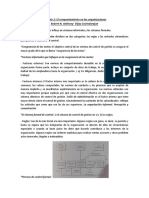 Capítulo 2 Editorial 2008