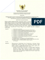 inmen pakaian dinas.pdf