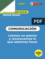 SESION 12 COMUNICACIÓN 3er grado.pdf