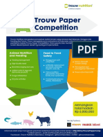 Trouw Paper Competition Finalresize