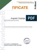 22 Test de conocimientos básicos sobre los sistemas de tratamiento de aguas.pdf