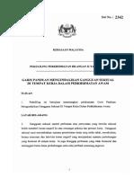 pekeliling ganguan seksual.pdf