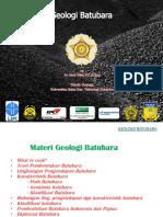 Batubara.pptx