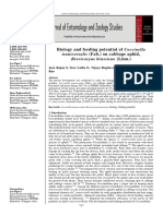 Biology_and_feeding_potential_of_Coccine.pdf