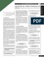 ratios financieros seguna SMV.pdf
