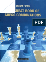 The Great Book of Chess Combinations by Jozsef Pinter.pdf