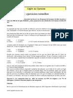 estequiometriaER.pdf