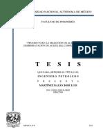 Tesis deshidratación.pdf