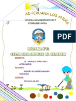 LECTURA N5.docx