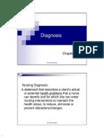 1001111_Diagnosis.pdf