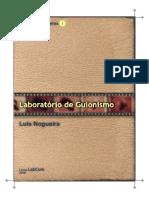 Laboratório de guionismo - Luis Nogueira
