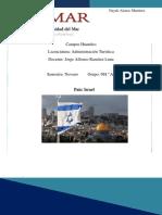 %40 israel