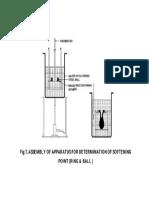 20181207_001439.jpg.pdf