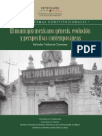 21 Consideraciones Sobre La Prueba Judicial - Michele Taruffo - 175