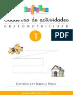 001gr-grafomotricidad.pdf