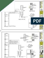 contoh SAMBUNGAN.pdf