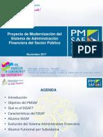 Presentación Alcance Funcional CSJ Agosto 13.pptx