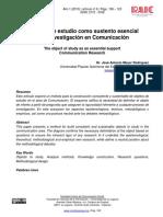 Dialnet-ElObjetoDeEstudioComoSustentoEsencialDeLaInvestiga-3405415.pdf