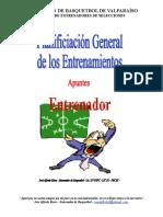 157367370-Apuntes-Para-Entrenadores.doc