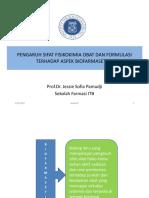 KULIAH TAMU DI UNIVERSITAS HAMKA.pdf