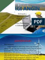 Presentasi Energi Angin 7.pptx