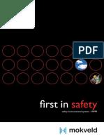 Mokveld Brochure HIPPS Valve.pdf