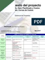 7-PRESUPUESTOS-VALOR_GANADO-_CURVA_DE_COSTOS.pptx